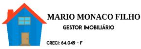Mario Monaco Filho